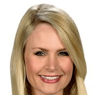 Shannon O'Donnell KOMO 4