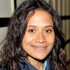 Angel Coulby Photo