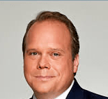 Chris Stirewalt Fox News Channel