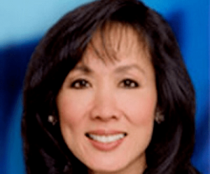 Lucy Yang ABC7